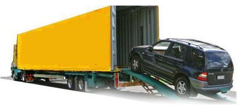 transport auto anglia romania londra